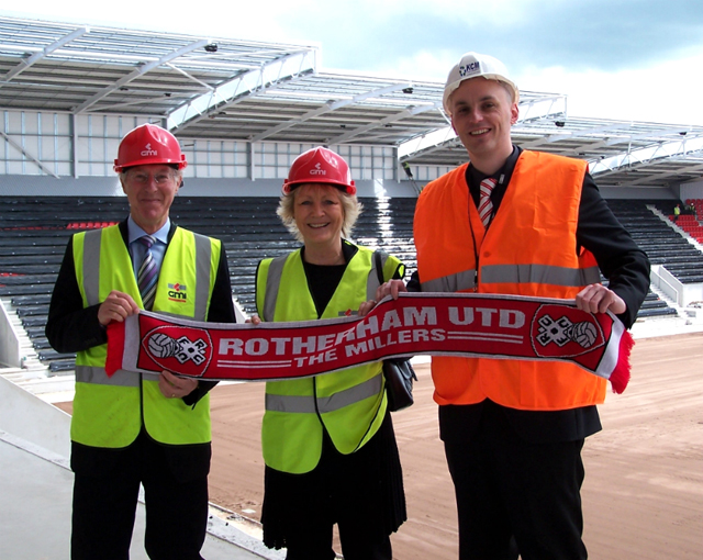 norton_finance_stadium_tour_rotherham_united